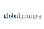 global-animes