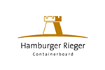 hamburger-rieger